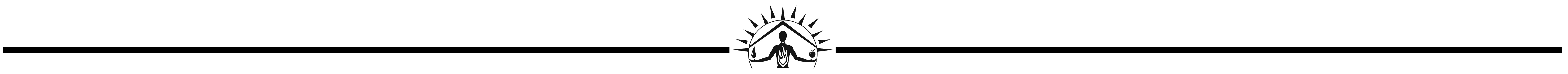 Solar Powered Survival Trailer